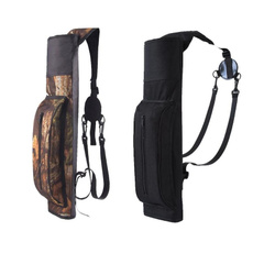 Archery, Fashion Accessory, Outdoor, Outdoor Sports