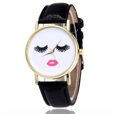 cute, women watches, Fashion, dress watch