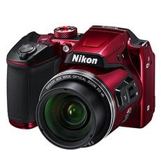 Nikon, Photography, pointshoot
