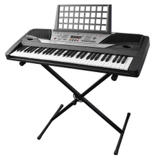 electronickeyboardpiano, lcd, electronicpiano, keyboardpiano