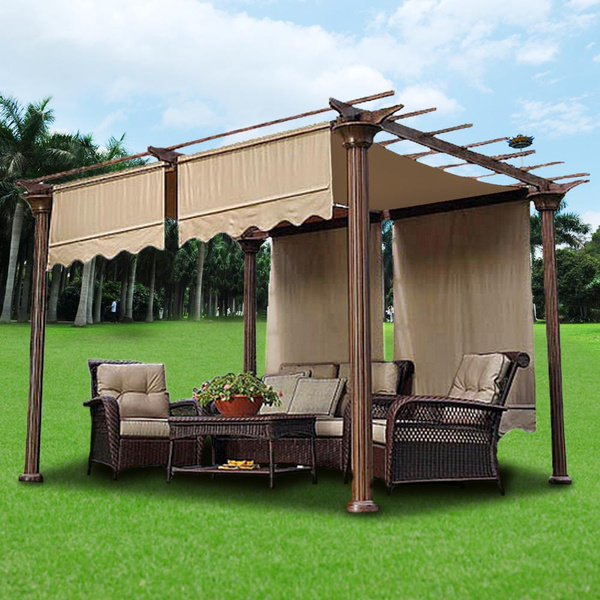 solde pergola abri de jardin brico depot tonnelle pour terrasse pas cher meilleur de de. Black Bedroom Furniture Sets. Home Design Ideas