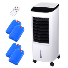 portablefan, Remote Controls, indoorairpurifier, Office