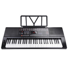 mp3inputelectricpianokeyboard, digitalpiano, 61keyelectronicmusickeyboard, usb