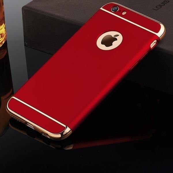 coque samsung iphone 8