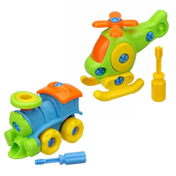 cartoontrain, cute, Toy, handmadetoy