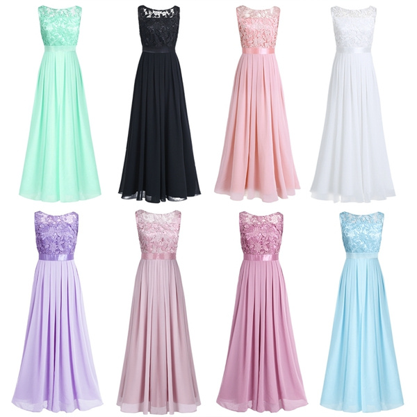 gowns, bridesmaidwedding, Lace, Cocktail