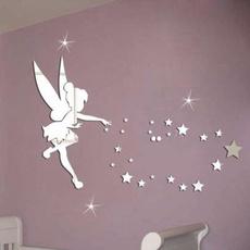 decoration, Home Decor, Home & Living, Stickers