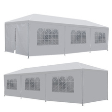 tentshed, Outdoor, Sports & Outdoors, shelter