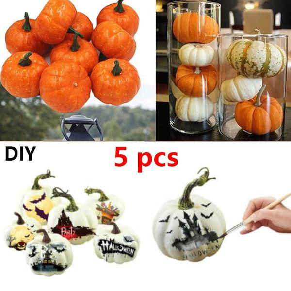 Mini, Gifts, foampumpkin, Halloween
