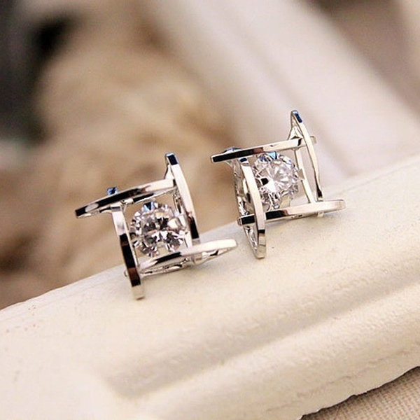 Fashion, Jewelry, Earring, charmingearring