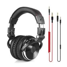 Microphone, Dj, Monitors, Portable Audio & Headphones