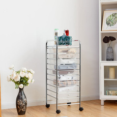 storagebinsampbasket, rollingstoragecart, drawer, officeorganizationsupplie