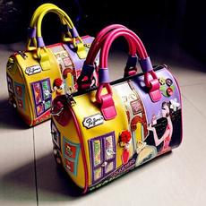 Shoulder Bags, Fashion, totebagforwomen, Tote Bag