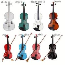 violinaccessorie, starterkit, Regalos, Entretenimiento