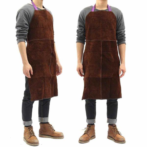 weldingapron, apron, cow, Waterproof