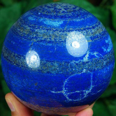 crystalwandmassage, Gifts, Nature, crystalball