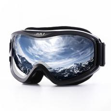 snowboardgoggle, Goggles, mirroredskigoggle, Snow Goggles