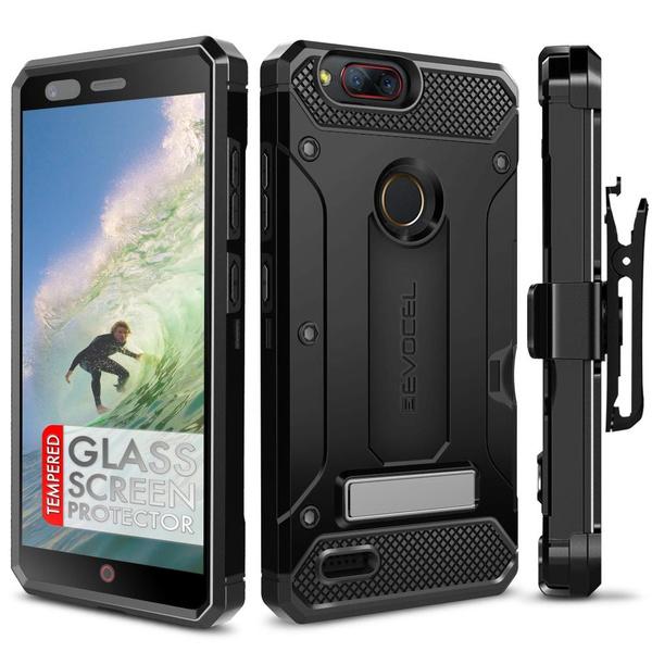 Zte Zmax Z 970 Phone Case | Wish