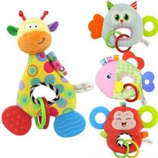 giraffe, babysoftdoll, monkey, plushgiraffesofttoy