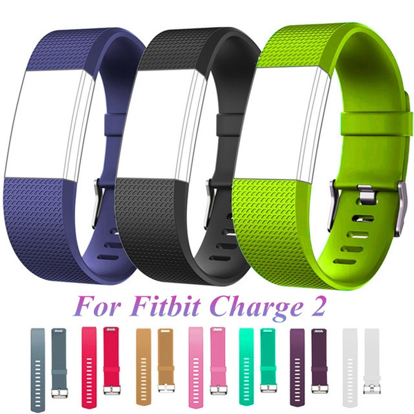 Charge 2 Fitbit Band | Wish
