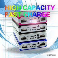 portablephonepower, Mobile Power Bank, Solar, Phone