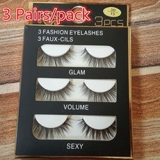 False Eyelashes, Eyelashes, eye, lover gifts