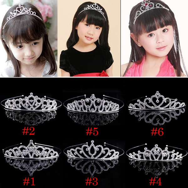 hair, headbandscarf, Head Bands, Jewelry