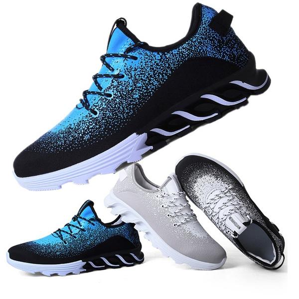 wish chaussure homme adidas