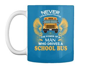 green light driving school reviews