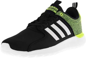 adidas scarpe izi