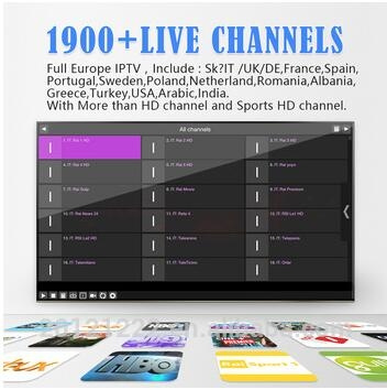 1 years extension code IUDTV TV CHANNEL FOR IUDTV APK software to extend  for leadcool tv box ,the tv channel with 780pixesl,1080 pixels, and  480pixels