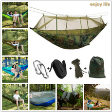 camping, Sports & Outdoors, Survival, campingsurvivalhammock