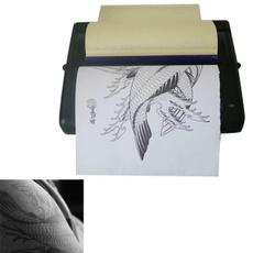 tattootransfermachine, Printers, heathcaremassage, tattootransfercopierprinter