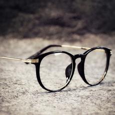 cheap eyeglasses, vintageeyeglasse, glasses frame, blackeyeglasse