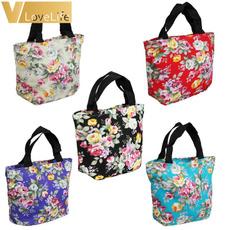 Shoulder Bags, Fashion, Totes, shopperbag