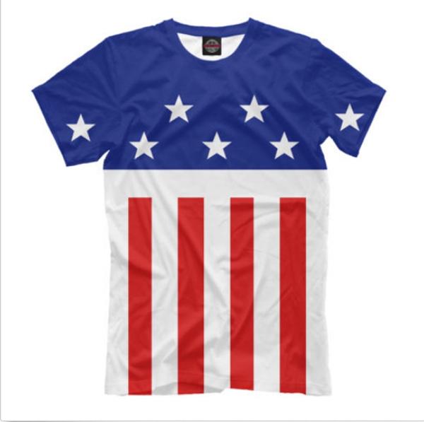 NEW t-shirt music the Prodigy Firestarter cool designe HQ print