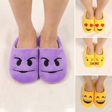 non-slip, cute, Fashion, warmslipper