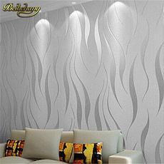parede, Wallpaper, beibehang, Simple