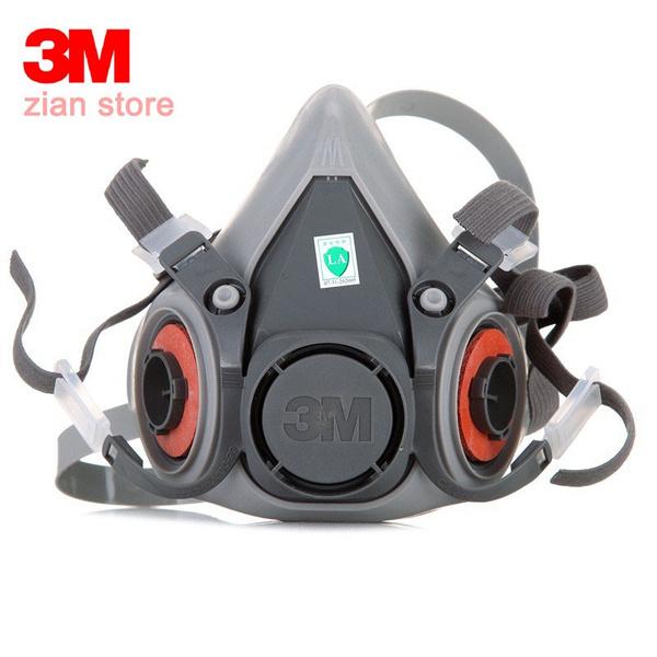 filter 3m maske