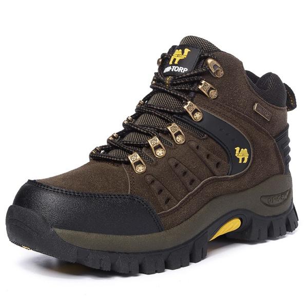 Zapatosparahombre  db586e41659
