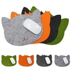 cute, Fashion, mouse mat, Universal
