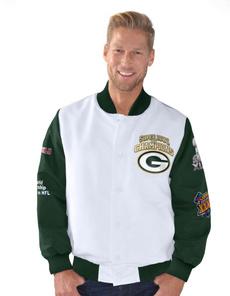 Jacket, Fashion, Green, Outerwear