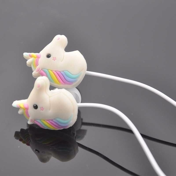 Headset, horse, earbudswithmic, Earphone