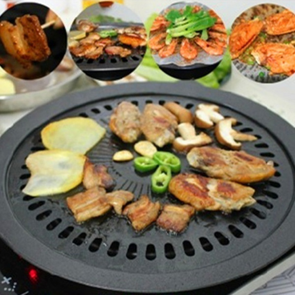 Grill, Indoor, bbqgrill, barbequetool