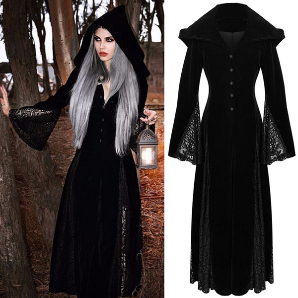 dressesforwomen, Cosplay, Medieval, Vintage dress