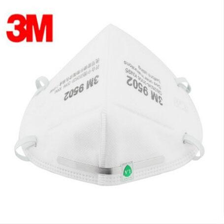 n95 mask 9502