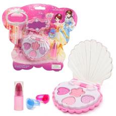 Box, Toy, Princess, cosmeticsforchildrentemperamentprincesstoy