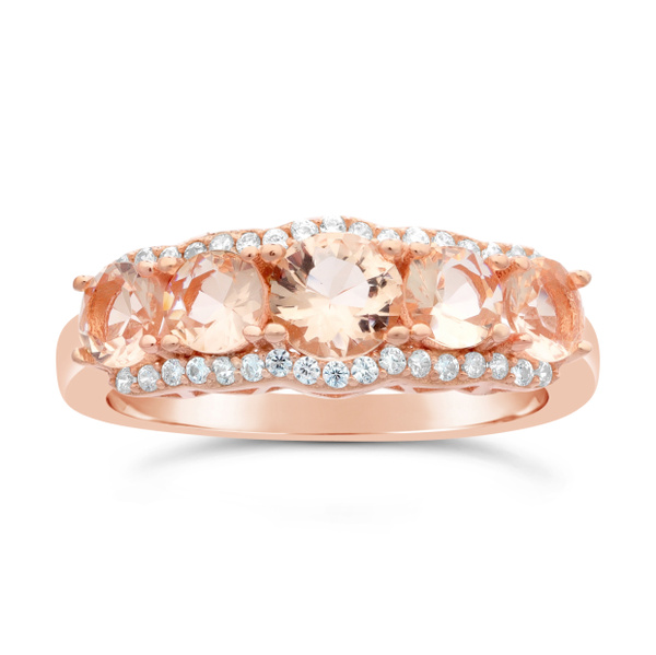 pink, Jewelry, categorylevel2ring, categorylevel1accessorie