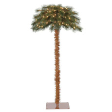 Christmas, uniquechristma, Metal, bestchristmastree