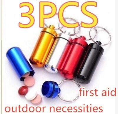 case, First Aid, cylinder, Outdoor